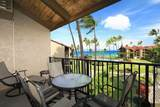 3543 Lower Honoapiilani Rd - Photo 3