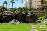 145 Kihei Rd - Photo 17