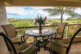 2575 Kihei Rd - Photo 17