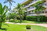 2575 Kihei Rd - Photo 18