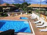 715 Kihei Rd - Photo 10