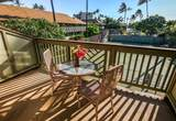 715 Kihei Rd - Photo 6