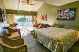 715 Kihei Rd - Photo 2