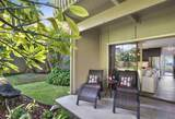 4400 Lower Honoapiilani Rd - Photo 15