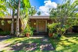 4996 Lower Honoapiilani Rd - Photo 1