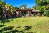 4996 Lower Honoapiilani Rd - Photo 23