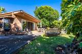 4996 Lower Honoapiilani Rd - Photo 24