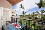 2695 Kihei Rd - Photo 16