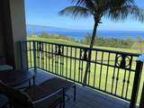 1 Ritz Carlton Dr - Photo 19