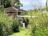 344 Nahiku Rd - Photo 19