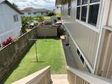 908 Haunani Pl - Photo 7