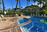 5315 Lower Honoapiilani Rd - Photo 26