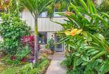 167 Pualei Dr Pl - Photo 26