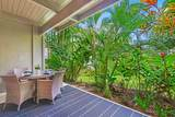 4440 Lower Honoapiilani Rd - Photo 23