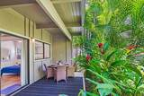 4440 Lower Honoapiilani Rd - Photo 25