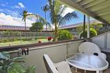715 Kihei Rd - Photo 11