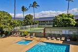 715 Kihei Rd - Photo 14