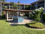 2653 Kihei Rd - Photo 18