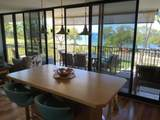 2653 Kihei Rd - Photo 2