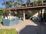 2653 Kihei Rd - Photo 26