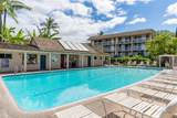 2495 Kihei Rd - Photo 24