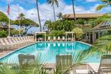 2495 Kihei Rd - Photo 25