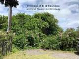 2118 Kauhikoa Rd - Photo 2