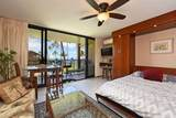 3543 Lower Honoapiilani Rd - Photo 24