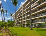 2531 Kihei Rd - Photo 27