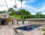 2531 Kihei Rd - Photo 28