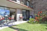 938 Kihei Rd - Photo 2