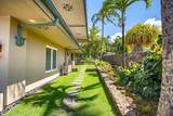 7 Kapalua Pl - Photo 29