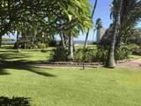 7142 Kamehameha V Hwy - Photo 13