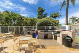 2219 Kihei Rd - Photo 26