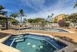 2219 Kihei Rd - Photo 27
