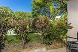 2219 Kihei Rd - Photo 4