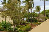 2777 Kihei Rd - Photo 12