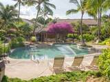 2777 Kihei Rd - Photo 29