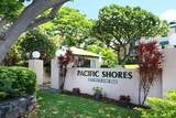 2219 Kihei Rd - Photo 3