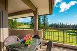 500 Kapalua Dr - Photo 21