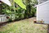 160 Keonekai Rd - Photo 25
