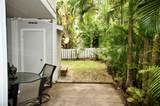 160 Keonekai Rd - Photo 7
