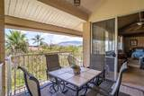 2619 Kihei Rd - Photo 16