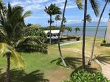 7142 Kamehameha V Hwy - Photo 7
