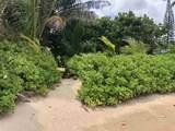 8714 Kamehameha V Hwy - Photo 23