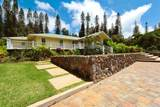438 Hau Dr - Photo 1
