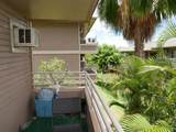 2747 Kihei Rd - Photo 11