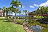3543 Lower Honoapiilani Rd - Photo 20