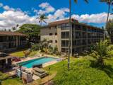 4095 Lower Honoapiilani Rd - Photo 26