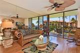 3543 Lower Honoapiilani Rd - Photo 26